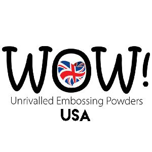 Use code WOWDTND for 10% off