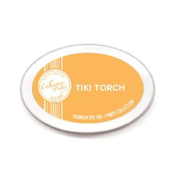 CPD Tiki Torch