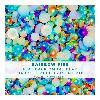 Rainbow Fish (embellishments)