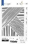 Woven Stripes Stamp Set