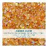 Amber Glow Embellishments